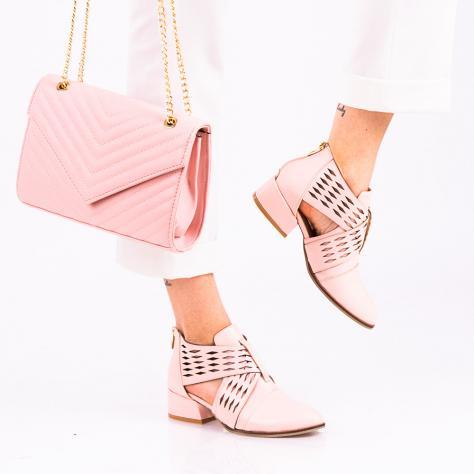 https://www.pantofi-trendy.ro/image/cache/data/!!!!!!!!!!!!!!/16/DSC_1182-1000x1000.jpg