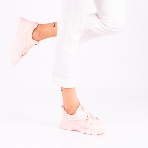 https://www.pantofi-trendy.ro/image/cache/data/!!!!!!!!!!!!!!/16/DSC_1417-1000x1000.jpg