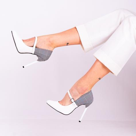 https://www.pantofi-trendy.ro/image/cache/data/!!!!!!!!!!!!!!/16/DSC_6370-2-1000x1000.jpg