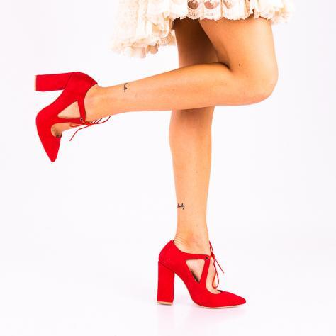 https://www.pantofi-trendy.ro/image/cache/data/!!!!!!!!!!!!!!/16/DSC_9244-1000x1000.jpg