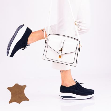 https://www.pantofi-trendy.ro/image/cache/data/!!!!!!!!!!!!!!/17/DSC_2257-1000x1000-1000x1000.jpg