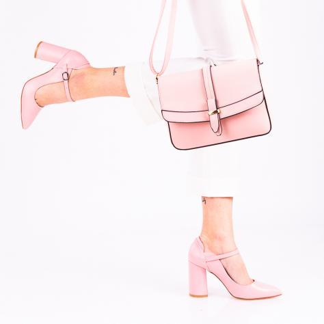 https://www.pantofi-trendy.ro/image/cache/data/!!!!!!!!!!!!!!/17/DSC_3061-2-1000x1000.jpg