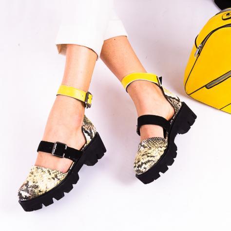 https://www.pantofi-trendy.ro/image/cache/data/!!!!!!!!!!!!!!/17/DSC_6094-2-1000x1000.jpg