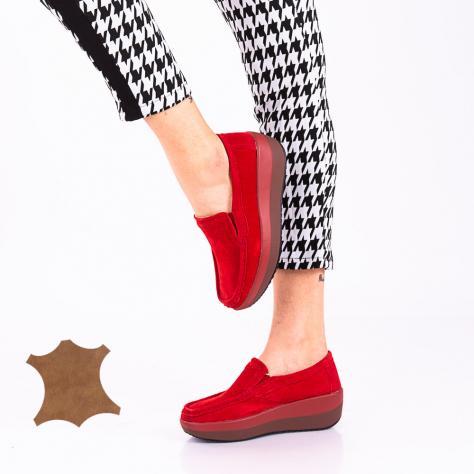 https://www.pantofi-trendy.ro/image/cache/data/!!!!!!!!!!!!!!/18/DSC_1693-1000x1000.jpg