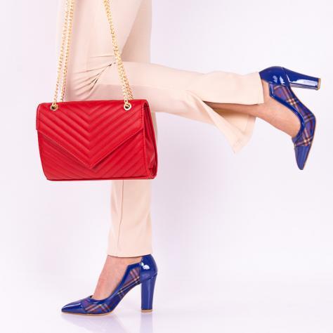 https://www.pantofi-trendy.ro/image/cache/data/!!!!!!!!!!!!!!/18/DSC_9553-1000x1000.jpg