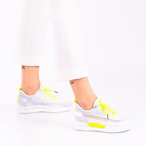 https://www.pantofi-trendy.ro/image/cache/data/!!!!!!!!!!!!!!/19/DSC_1531-1000x1000.jpg