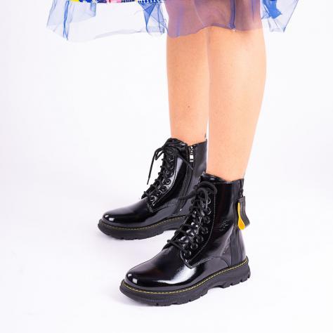 https://www.pantofi-trendy.ro/image/cache/data/!!!!!!!!!!!!!!/19/DSC_3425-1000x1000-1000x1000.jpg