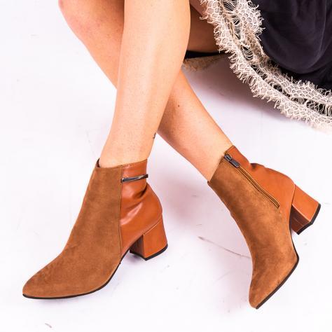 https://www.pantofi-trendy.ro/image/cache/data/!!!!!!!!!!!!!!/19/DSC_4967-1000x1000.jpg
