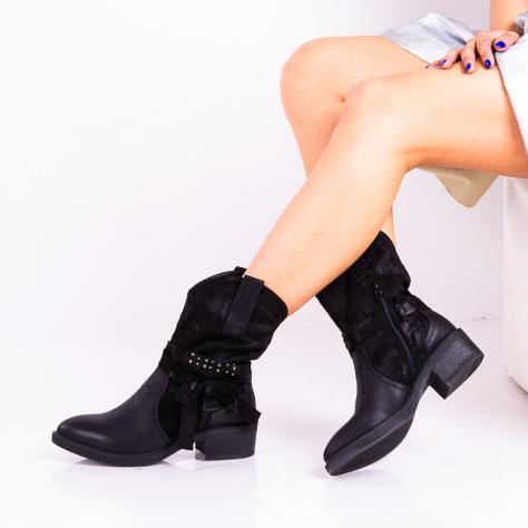 https://www.pantofi-trendy.ro/image/cache/data/!!!!!!!!!!!!!!/19/DSC_6388-1000x1000.jpg