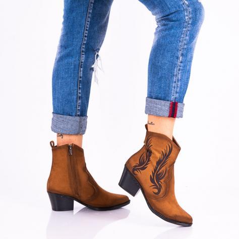 https://www.pantofi-trendy.ro/image/cache/data/!!!!!!!!!!!!!!/19/camel-1000x1000.jpg