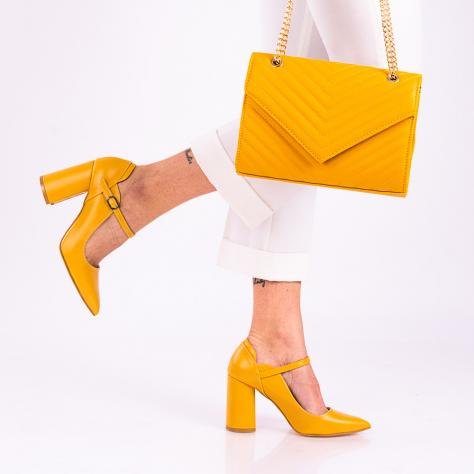https://www.pantofi-trendy.ro/image/cache/data/!!!!!!!!!!!!!!/2/DSC_0582-1000x1000.jpg