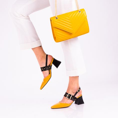 https://www.pantofi-trendy.ro/image/cache/data/!!!!!!!!!!!!!!/2/DSC_0668-1000x1000.jpg