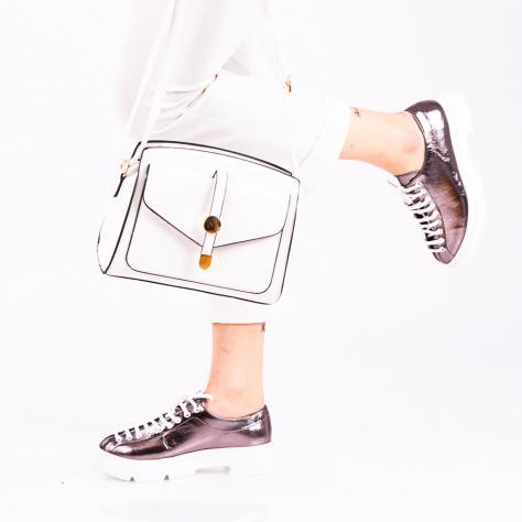 https://www.pantofi-trendy.ro/image/cache/data/!!!!!!!!!!!!!!/2/DSC_1124-1000x1000.jpg