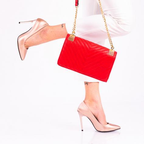 https://www.pantofi-trendy.ro/image/cache/data/!!!!!!!!!!!!!!/2/DSC_2633-1000x1000.jpg