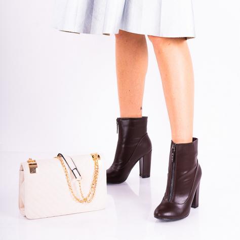 https://www.pantofi-trendy.ro/image/cache/data/!!!!!!!!!!!!!!/2/DSC_7621-1000x1000.jpg