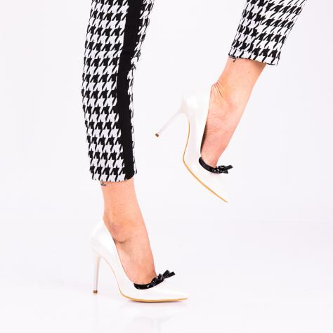 https://www.pantofi-trendy.ro/image/cache/data/!!!!!!!!!!!!!!/20/DSC_2032-1000x1000.jpg