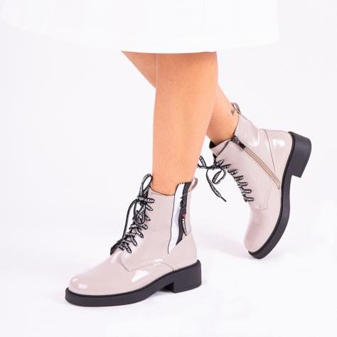 https://www.pantofi-trendy.ro/image/cache/data/!!!!!!!!!!!!!!/20/DSC_3594-1000x1000-1000x1000.jpg