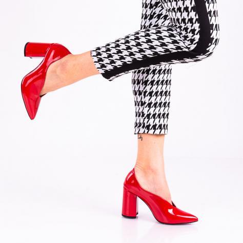 https://www.pantofi-trendy.ro/image/cache/data/!!!!!!!!!!!!!!/21/DSC_1871-1000x1000.jpg