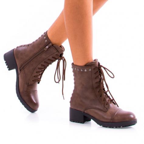 https://www.pantofi-trendy.ro/image/cache/data/!!!!!!!!!!!!!!/21/DSC_2037-1000x1000.jpg