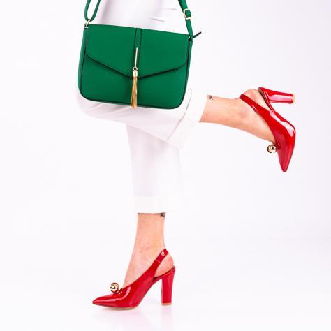 https://www.pantofi-trendy.ro/image/cache/data/!!!!!!!!!!!!!!/21/DSC_2947-2-1000x1000.jpg