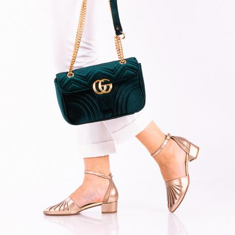https://www.pantofi-trendy.ro/image/cache/data/!!!!!!!!!!!!!!/3/DSC_5817-2-1000x1000.jpg