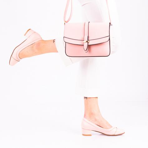 https://www.pantofi-trendy.ro/image/cache/data/!!!!!!!!!!!!!!/6/DSC_3555-1000x1000.jpg