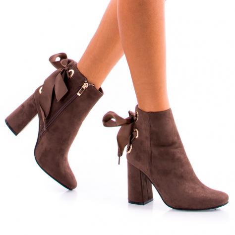 https://www.pantofi-trendy.ro/image/cache/data/!!!!!!!!!!!!!!/8/DSC_1853-1000x1000.jpg