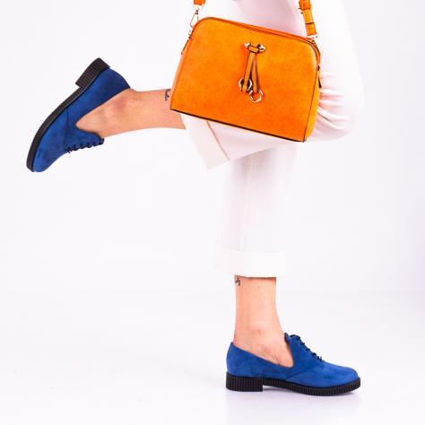 https://www.pantofi-trendy.ro/image/cache/data/!!!!!!!!!!!!!!/8/DSC_4650-2-1000x1000.jpg