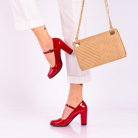 https://www.pantofi-trendy.ro/image/cache/data/!!!!!!!!!!!!!/1/DSC_5366-2-1000x1000.jpg