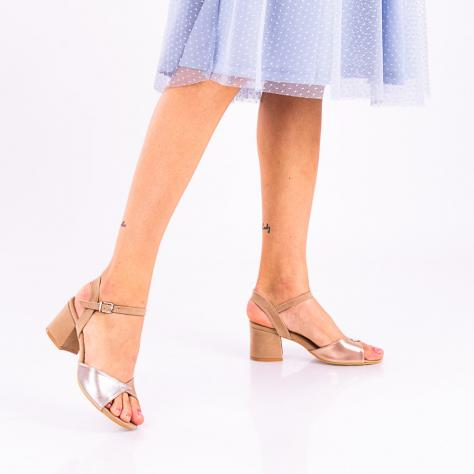 https://www.pantofi-trendy.ro/image/cache/data/!!!!!!!!!!!!!/10/DSC_3298-2-1000x1000.jpg