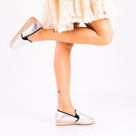 https://www.pantofi-trendy.ro/image/cache/data/!!!!!!!!!!!!!/11/DSC_3073-2-1000x1000.jpg