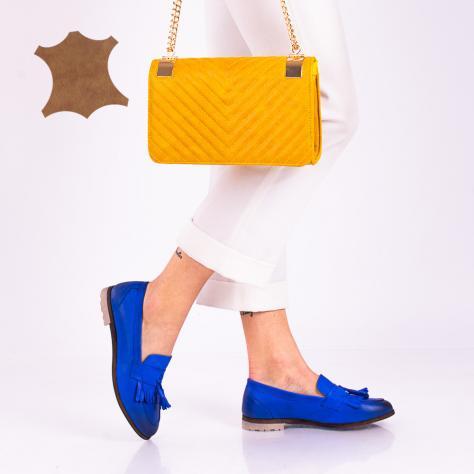 https://www.pantofi-trendy.ro/image/cache/data/!!!!!!!!!!!!!/11/DSC_5309-2-1000x1000.jpg