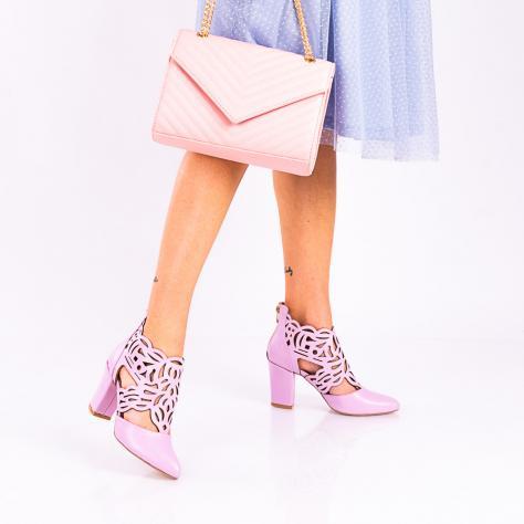 https://www.pantofi-trendy.ro/image/cache/data/!!!!!!!!!!!!!/11/DSC_7356-1000x1000.jpg