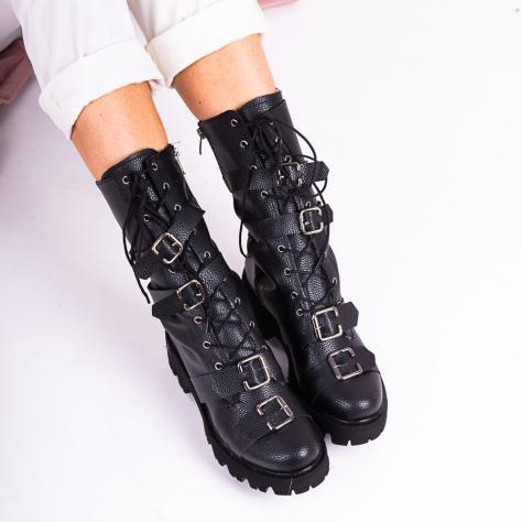 https://www.pantofi-trendy.ro/image/cache/data/!!!!!!!!!!!!!/11/DSC_8913-1000x1000.jpg
