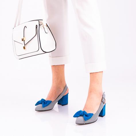 https://www.pantofi-trendy.ro/image/cache/data/!!!!!!!!!!!!!/13/DSC_1057-1000x1000.jpg