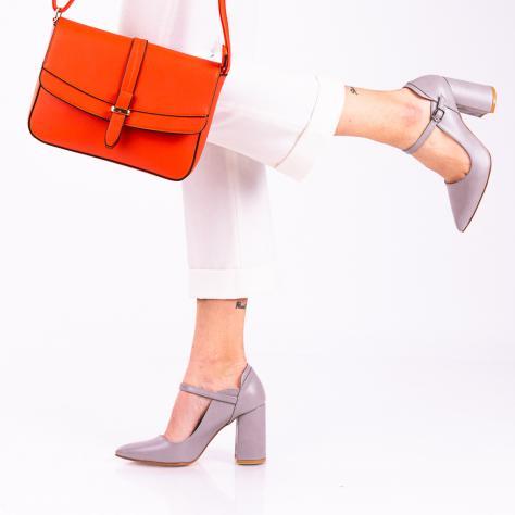 https://www.pantofi-trendy.ro/image/cache/data/!!!!!!!!!!!!!/13/DSC_3079-2-1000x1000.jpg