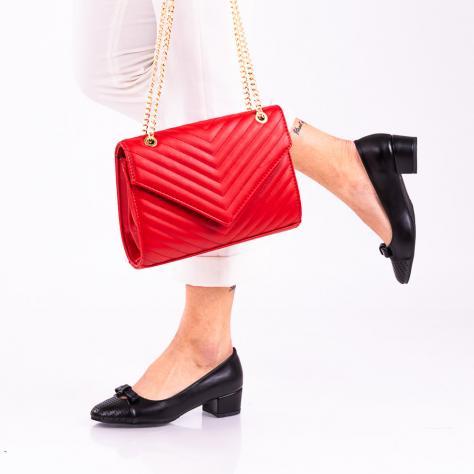 https://www.pantofi-trendy.ro/image/cache/data/!!!!!!!!!!!!!/15/DSC_097552-1000x1000-1000x1000.jpg