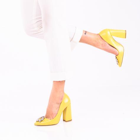 https://www.pantofi-trendy.ro/image/cache/data/!!!!!!!!!!!!!/16/DSC_2574-1000x1000.jpg