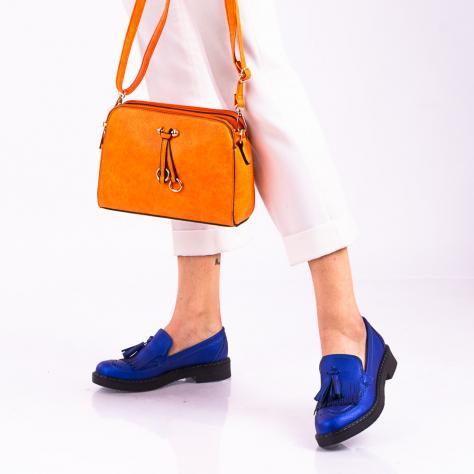 https://www.pantofi-trendy.ro/image/cache/data/!!!!!!!!!!!!!/16/DSC_4628-2-1000x1000.jpg