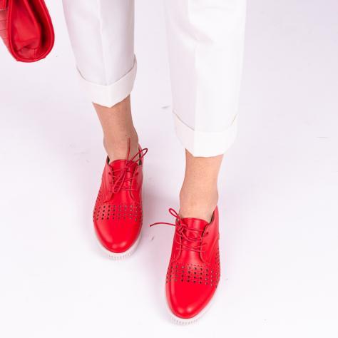 https://www.pantofi-trendy.ro/image/cache/data/!!!!!!!!!!!!!/17/DSC_0288-1000x1000.jpg