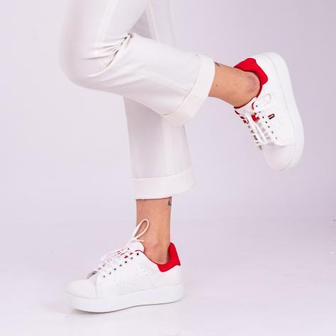 https://www.pantofi-trendy.ro/image/cache/data/!!!!!!!!!!!!!/17/DSC_0392-1000x1000.jpg