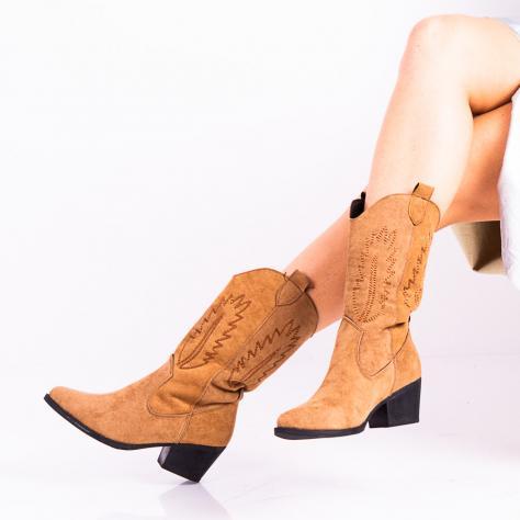 https://www.pantofi-trendy.ro/image/cache/data/!!!!!!!!!!!!!/17/DSC_6338-1000x1000.jpg