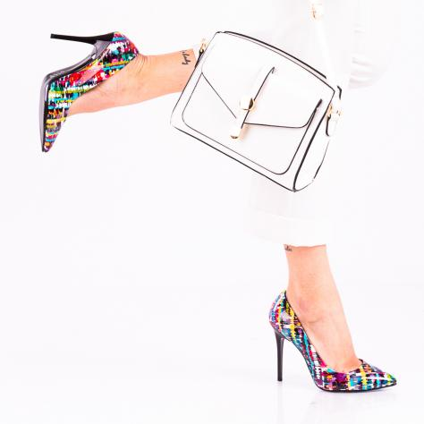 https://www.pantofi-trendy.ro/image/cache/data/!!!!!!!!!!!!!/18/DSC_2665-1000x1000.jpg