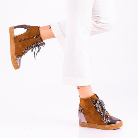 https://www.pantofi-trendy.ro/image/cache/data/!!!!!!!!!!!!!/19/DSC_1471-1000x1000.jpg