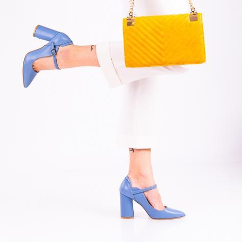 https://www.pantofi-trendy.ro/image/cache/data/!!!!!!!!!!!!!/19/DSC_3122-1000x1000.jpg