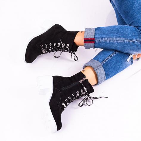 https://www.pantofi-trendy.ro/image/cache/data/!!!!!!!!!!!!!/19/DSC_4392-1000x1000.jpg