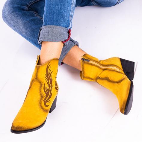 https://www.pantofi-trendy.ro/image/cache/data/!!!!!!!!!!!!!/19/DSC_5168-1000x1000.jpg