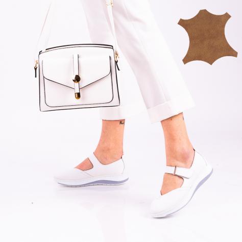 https://www.pantofi-trendy.ro/image/cache/data/!!!!!!!!!!!!!/2/DSC_1296-1000x1000.jpg