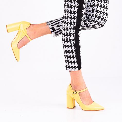 https://www.pantofi-trendy.ro/image/cache/data/!!!!!!!!!!!!!/2/DSC_1618-1000x1000.jpg