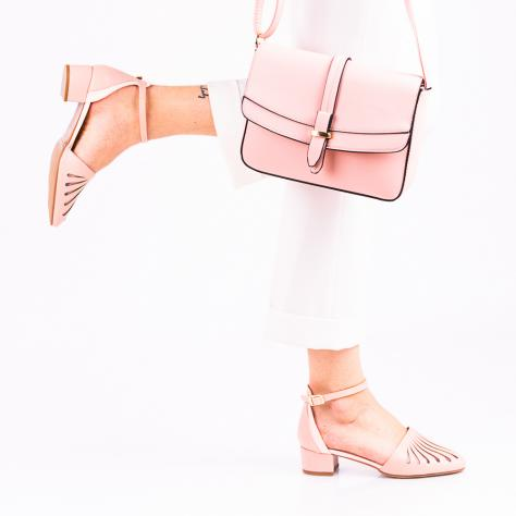 https://www.pantofi-trendy.ro/image/cache/data/!!!!!!!!!!!!!/2/DSC_3698-1000x1000.jpg
